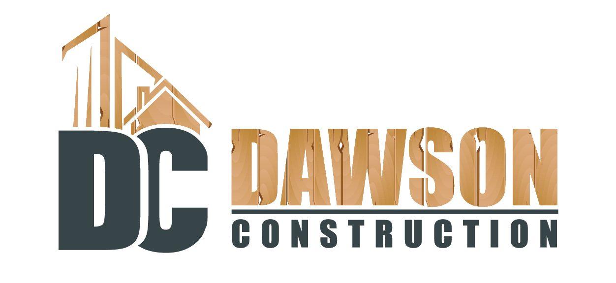 Dawson Construction